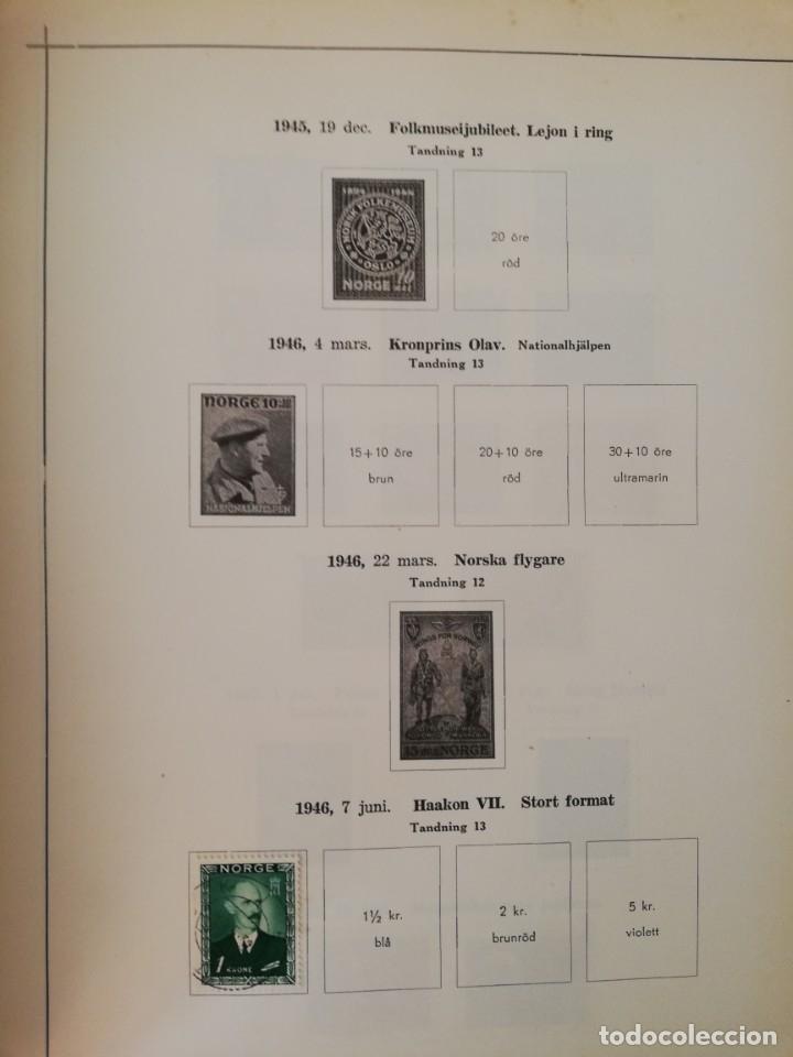 Sellos: Sellos antiguos. Gran Colección de Sellos (Más de 15000) Con todas las fotos de la colección. - Foto 451 - 174471534