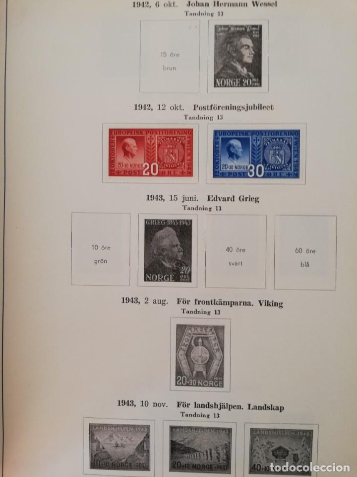Sellos: Sellos antiguos. Gran Colección de Sellos (Más de 15000) Con todas las fotos de la colección. - Foto 453 - 174471534