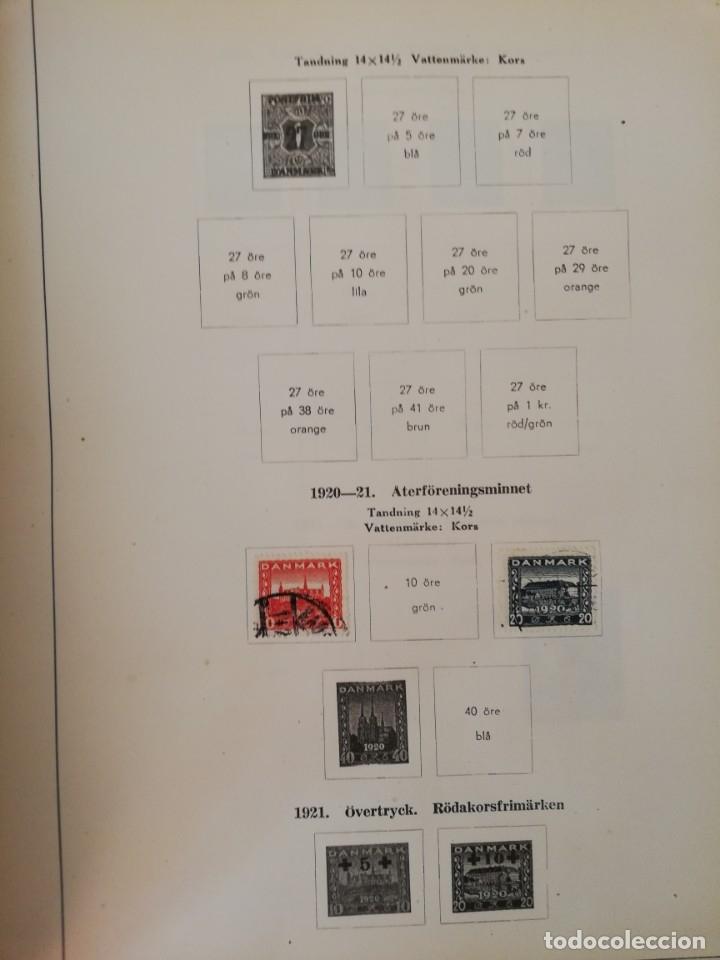 Sellos: Sellos antiguos. Gran Colección de Sellos (Más de 15000) Con todas las fotos de la colección. - Foto 455 - 174471534