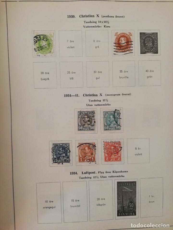 Sellos: Sellos antiguos. Gran Colección de Sellos (Más de 15000) Con todas las fotos de la colección. - Foto 459 - 174471534