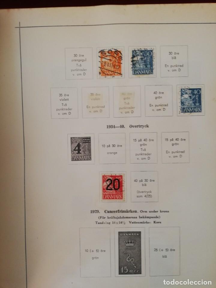 Sellos: Sellos antiguos. Gran Colección de Sellos (Más de 15000) Con todas las fotos de la colección. - Foto 460 - 174471534