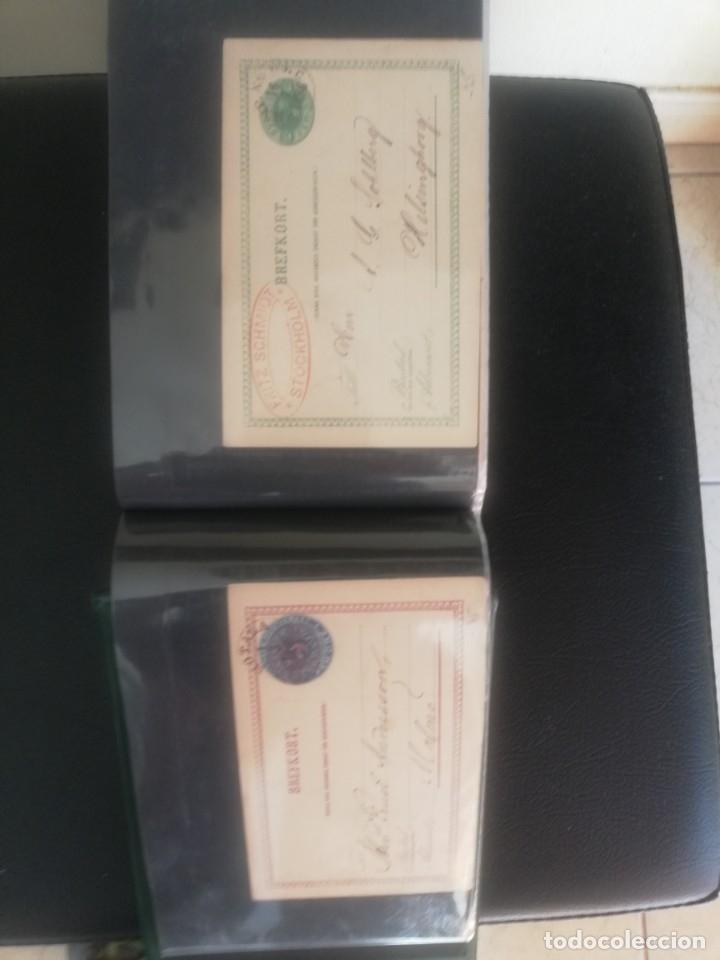 Sellos: Sellos antiguos. Gran Colección de Sellos (Más de 15000) Con todas las fotos de la colección. - Foto 473 - 174471534