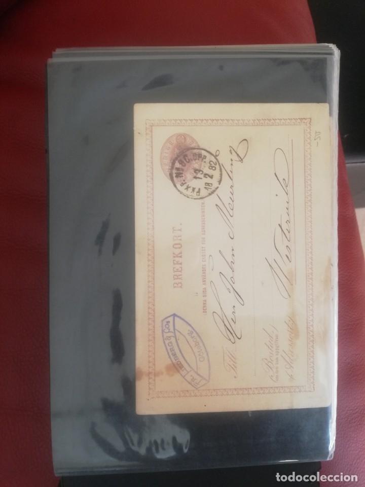 Sellos: Sellos antiguos. Gran Colección de Sellos (Más de 15000) Con todas las fotos de la colección. - Foto 475 - 174471534