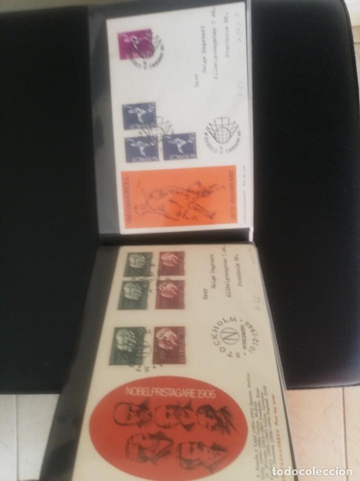 Sellos: Sellos antiguos. Gran Colección de Sellos (Más de 15000) Con todas las fotos de la colección. - Foto 477 - 174471534