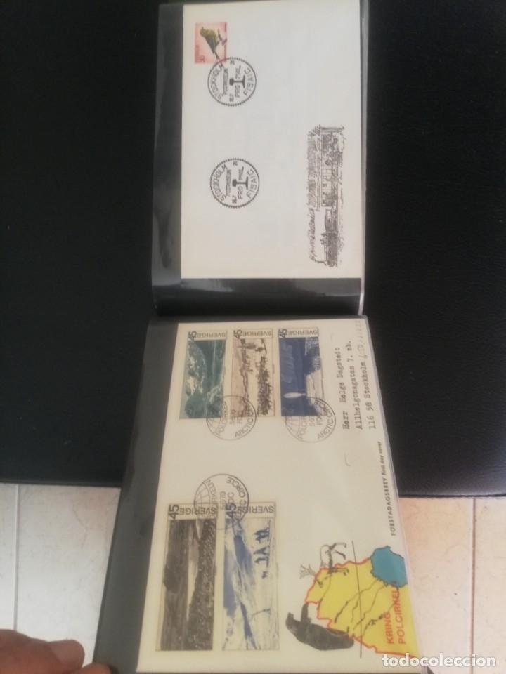 Sellos: Sellos antiguos. Gran Colección de Sellos (Más de 15000) Con todas las fotos de la colección. - Foto 480 - 174471534
