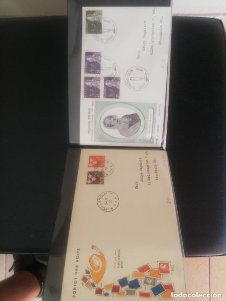 Sellos: Sellos antiguos. Gran Colección de Sellos (Más de 15000) Con todas las fotos de la colección. - Foto 483 - 174471534
