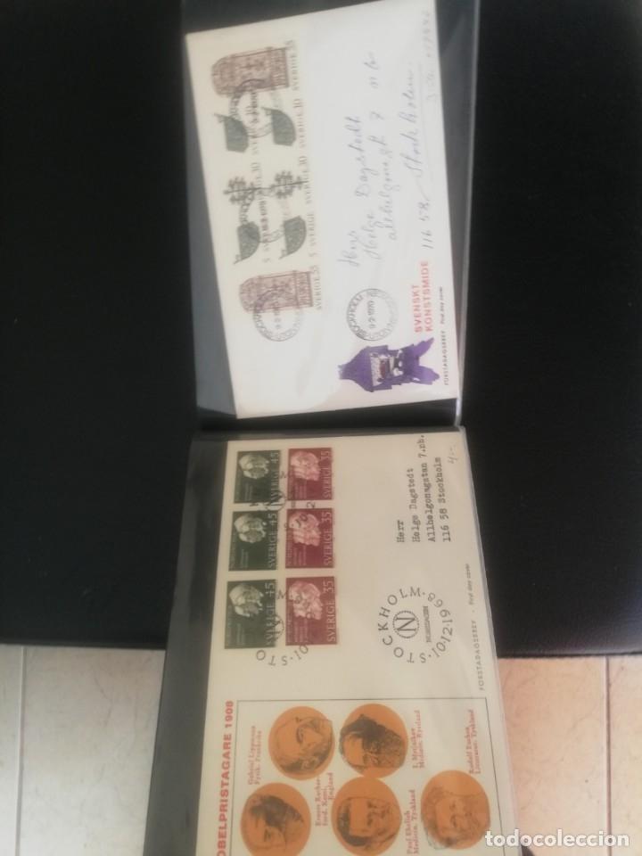 Sellos: Sellos antiguos. Gran Colección de Sellos (Más de 15000) Con todas las fotos de la colección. - Foto 486 - 174471534