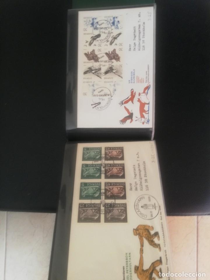 Sellos: Sellos antiguos. Gran Colección de Sellos (Más de 15000) Con todas las fotos de la colección. - Foto 496 - 174471534