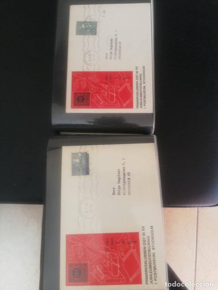 Sellos: Sellos antiguos. Gran Colección de Sellos (Más de 15000) Con todas las fotos de la colección. - Foto 508 - 174471534