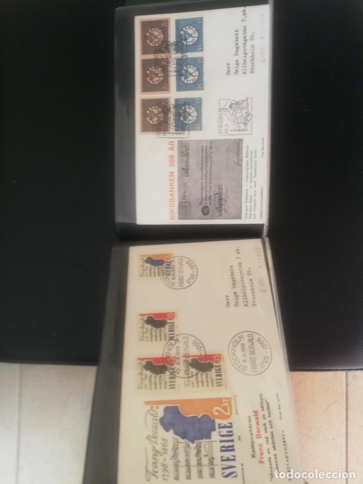 Sellos: Sellos antiguos. Gran Colección de Sellos (Más de 15000) Con todas las fotos de la colección. - Foto 513 - 174471534