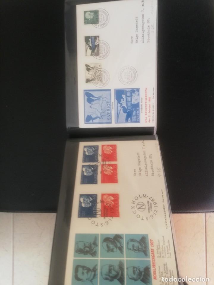 Sellos: Sellos antiguos. Gran Colección de Sellos (Más de 15000) Con todas las fotos de la colección. - Foto 515 - 174471534