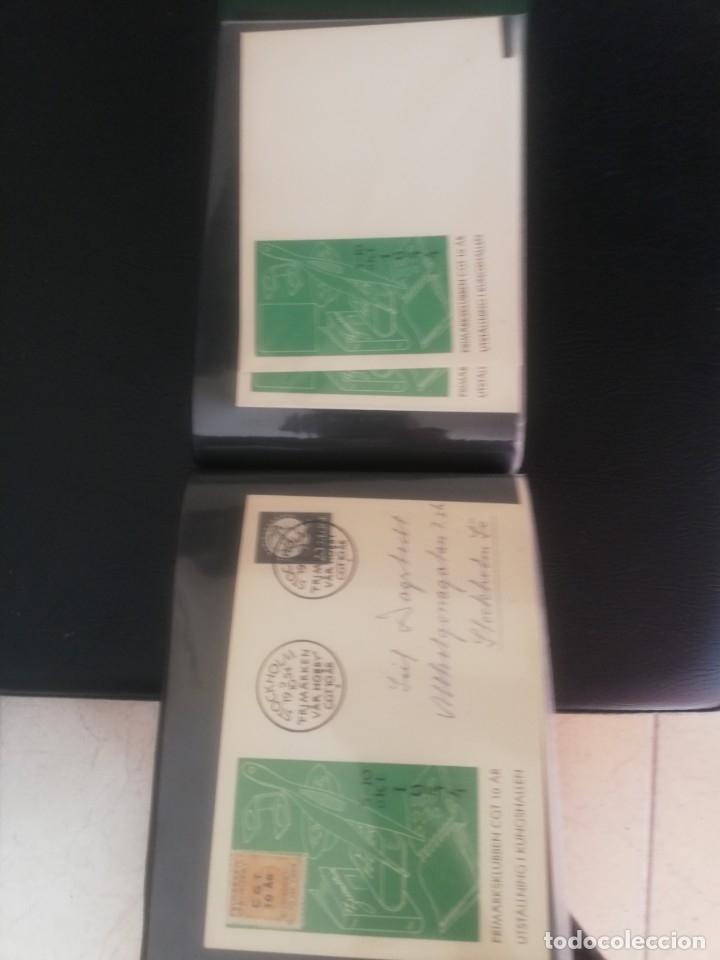 Sellos: Sellos antiguos. Gran Colección de Sellos (Más de 15000) Con todas las fotos de la colección. - Foto 518 - 174471534