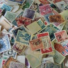 Sellos: 2000 SELLOS DEL MUNDO. Lote 194980050