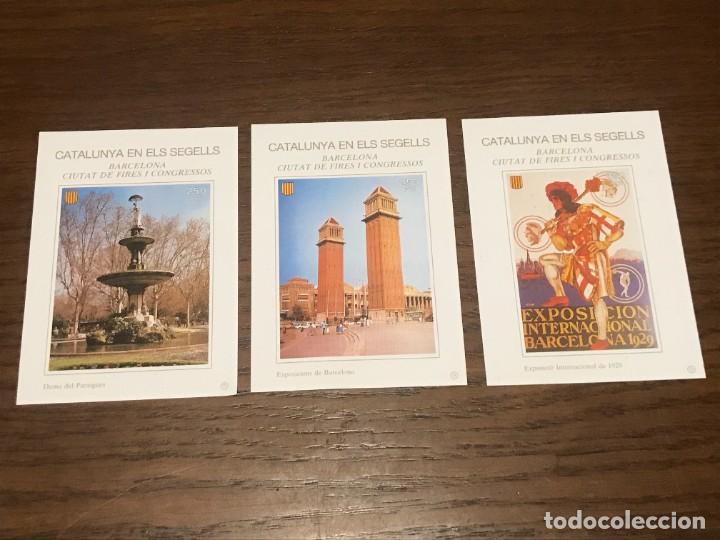Sellos: LOTE DE FILATELICO Y SELLOS.( VER 105 FOTOS ) - Foto 15 - 243793010