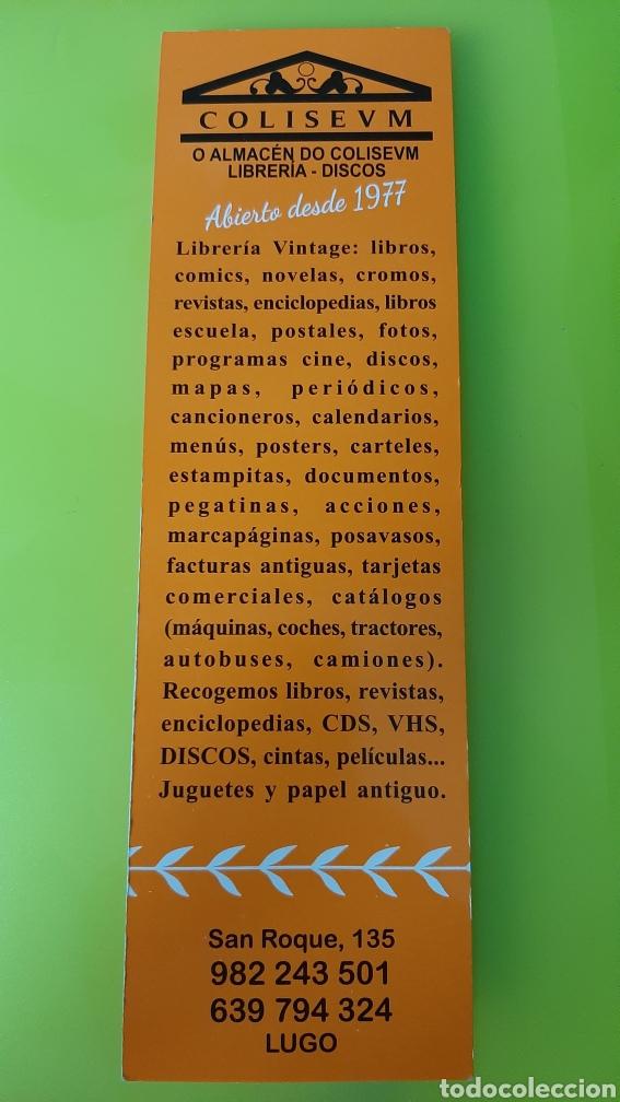 Sellos: 1979 catalogo EDIFIL sellos ESPAÑA y dependencias POSTALES USADO FILATELIA COLISEVM COLECCIONISMO - Foto 2 - 245968530