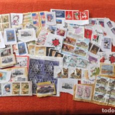 Timbres: LOTE SELLOS. Lote 74159393