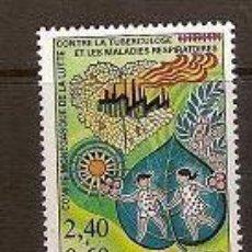 Sellos: SELLO DE MONACO AÑO 1994 YVERT 1931 . Lote 17690427