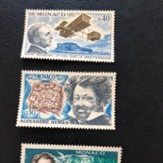 Briefmarken - Sellos - 109524488