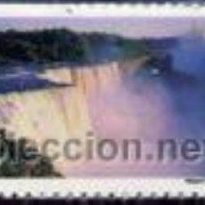 Sellos - ESTADOS UNIDOS 1999 NATURALEZA NUEVO CATARATAS NIAGARA MI-3121 MNH *** SC - 54654144