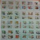 Sellos: HB (23) R. MOZAMBIQUE MTDAS/2009/ANIVERSARIOS/FAUNA/FLORA/ESPACIO/ARTE/NATURALEZA/ANIMALES/FAMOSOS/. Lote 139002342