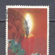 Sellos: IRLANDA- 1985- YVERT TELLIER 586. Lote 26303609