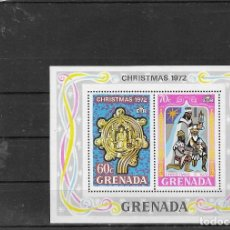 Sellos: GRENEDE GHB 24. Lote 278544158