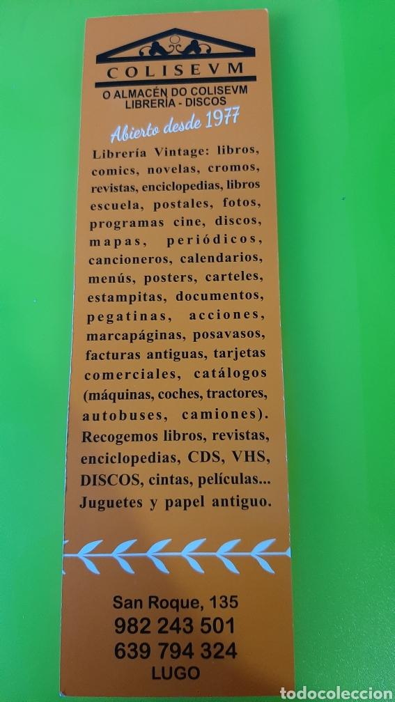 Sellos: ESPAÑA 2001 NAVIDAD flora infantil EDIFIL 3835 CIRCULACIÓN sin goma FILATELIA COLISEVM - Foto 2 - 226413660