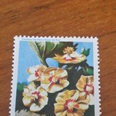 Sellos: ANTIGUO SELLO NICARAGUA. Lote 177786688