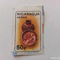 Sellos: 1965 CORREO AÉREO. COLECCIÓN ENRIQUE FERNÁNDEZ. Lote 195621801