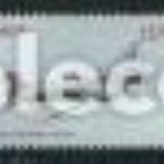 Sellos: SELLOS NUEVOS DE NORUEGA YT 1731/ 33. Lote 66850270