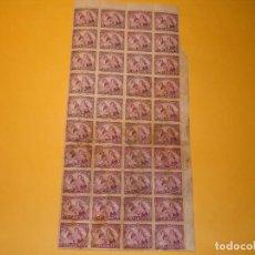 Sellos: 1946 NUEVA ZELANDA. Lote 65430219