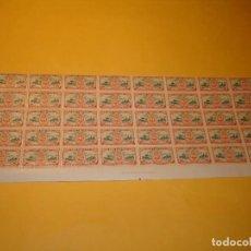 Sellos: NUEVA ZELANDA 1946. Lote 65430343