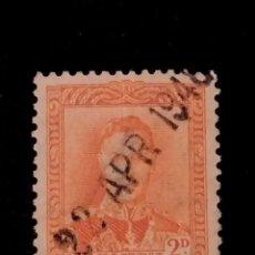 Sellos: SELLOS NUEVA ZELANDA - P33. Lote 289636538