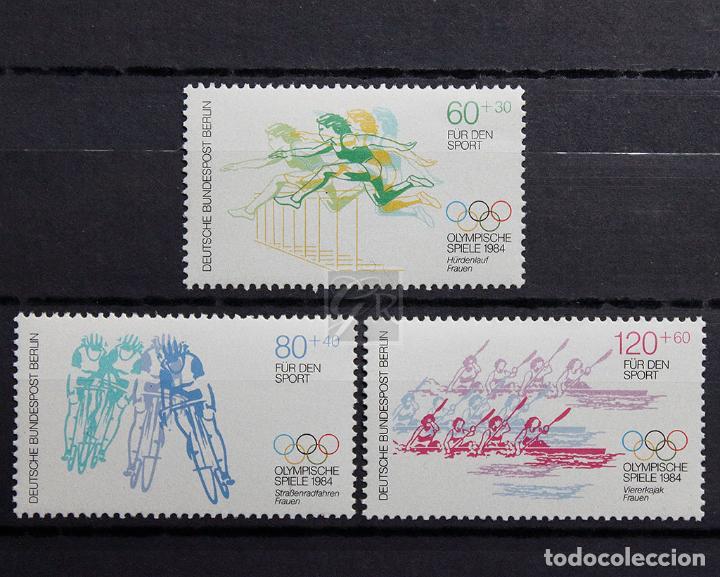 Albania Albania Hojas 1968 Yvert 9 Sin Dentar ** Mnh Juegos Olimpicos De Mexico Stamps
