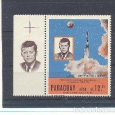 Sellos: PARAGUAY , ,NUEVO, . Lote 113584875