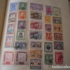 Sellos: PARAGUAY - LOTE DE 30 SELLOS. Lote 174257852