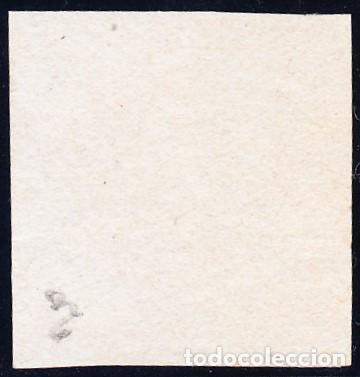 Sellos: PERÚ SCOTT 10 NUEVO SIN CHARNELA Y SIN GOMA - Foto 2 - 242291275