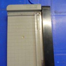 Briefmarken - GUILLOTINA HAWID - 138622162