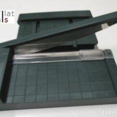 Briefmarken - GUILLOTINA PRINZ - SOLINGEN - ALEMANIA - TIRAS HAWID - 144223830