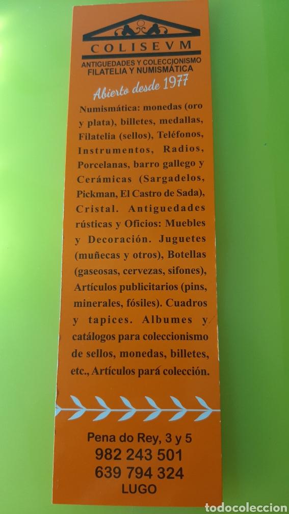 Sellos: DÍA SELLO 2002 ESPAÑA COLECCIONISMO FILATÉLICO EDIFIL 3888 USADO LUPA PINZAS ACCESORIOS - Foto 2 - 226004037