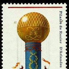 Sellos: POLONIA 1981- YV 2546. Lote 52004532