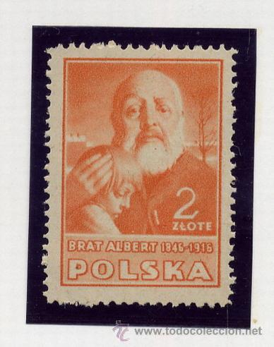 Sellos: POLONIA - LOTE DE 120 SELLOS DISTINTOS ENTRE 1939 Y 1959 - USADOS Y NUEVOS - VER FOTOS DE TODOS - - Foto 5 - 52734381