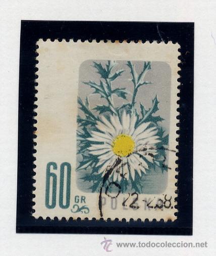 Sellos: POLONIA - LOTE DE 120 SELLOS DISTINTOS ENTRE 1939 Y 1959 - USADOS Y NUEVOS - VER FOTOS DE TODOS - - Foto 52 - 52734381