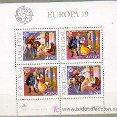 Briefmarken - Portugal & Europa ** (27) - 22861382
