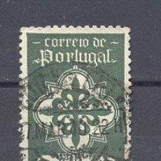 Sellos: PORTUGAL- 1940-YVES TELLIER 596, USADO- SELLO DE LA LEGIÓN PORTUGUESA. Lote 21858957