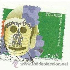Sellos: SELLO DE PORTUGAL. Lote 41478981