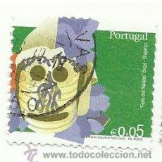 Sellos: SELLO DE PORTUGAL USADO. Lote 41478989