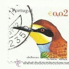 Sellos: SELLO DE PORTUGAL USADO. Lote 41478993