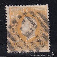 Sellos: PORTUGAL 36 USADA,. Lote 57910456