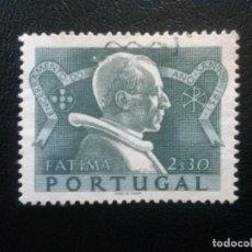 Sellos: PORTUGAL , YVERT Nº 747. Lote 86179560